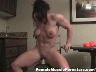 sex-spielzeug, masturbation, eindringen