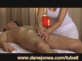 Danejones ayna büyük ğöğüslü masseuse takes bakım arasında senin parti