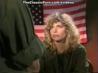 Julianne james, tracey adams, aja sisse vanem aastakäik porno film