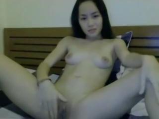 Indonezietiškas mergaitė su tobulas šikna, nemokamai porno 8e