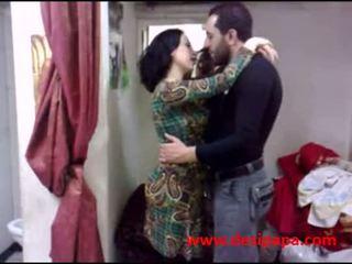 아마추어 파키스탄의 두 하드 코어 섹스 비디오