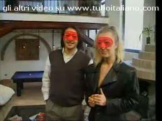 Roko siffredi coppie italiane roko italijanke couples