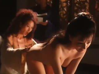 Chun Chung - Sex and Zen Iii, Free Lesbian Porn Video 84