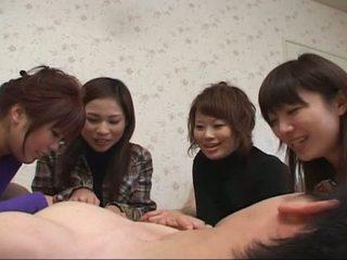 japanese, handjobs, asian