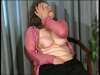 vieux + jeune, hd porn, russe