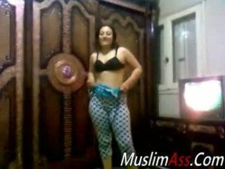 Arab teasing