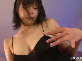ιαπωνικά, κορίτσια σόλο, ασιάτης