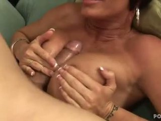 Excited shay fox receives tema moist tussu hole hammered