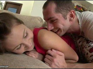 bedroom sex, magav, sleeping porn