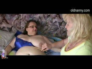 sexe lesbien, masturbation, porno amateur