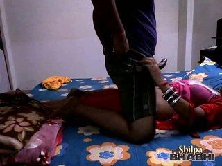 Shilpa bhabhi hinduskie smut