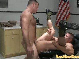 gay, hunks, muscle
