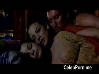 khiêu dâm, tits, nhẹ nhàng