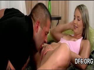 Virgin goddess shows হকার
