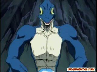 group sex, hentai