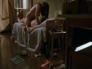 hardcore sex, nude kjendiser, sex i pupper del