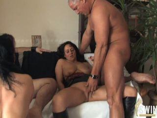 Párcserélő -ban deutschland teil 2, ingyenes érett hd porn e8