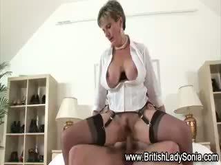 britânico, hq ejaculação hq, novo maduro
