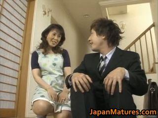 फ्री पॉर्न वीडियो जपानीस महिला matured बकवास बड़ा टिट्स