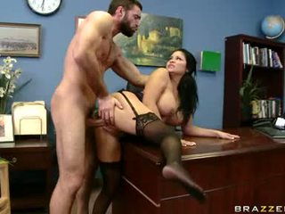 hardcore sexo, cumshots, big dick