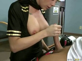 cute, brazzers, blowjob