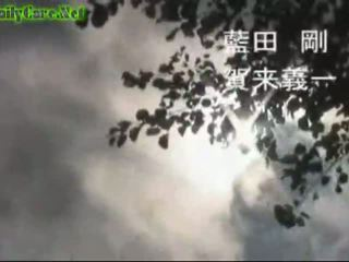 Avgp-004 yumi kazama