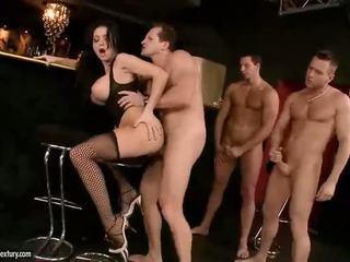 big tits all, pornstars full, quality stockings all