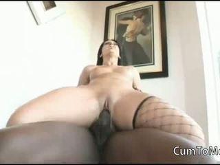 Luscious Lopez Lex Steele XXX 7