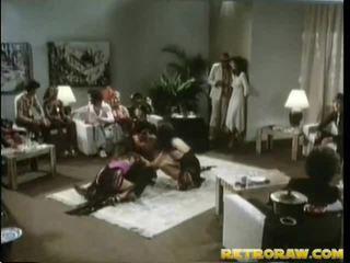 ruskeaverikkö, hardcore sex, ryhmä vittu