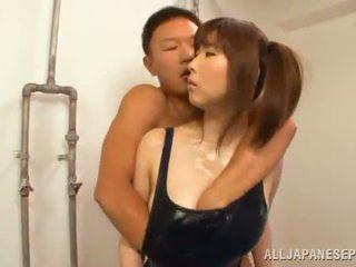 oriental, asiatic, asian