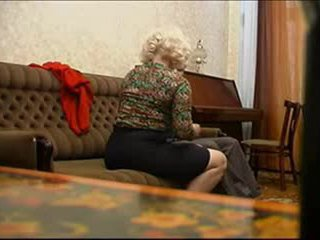 milfs, old+young, russian
