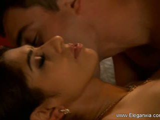 Erotic couples fantasy dragoste