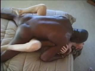 threesomes, black and ebony, interracial