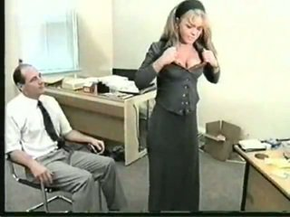 caning, over the knee spanking, palmada