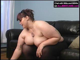 didelis dicks, asilas lyžis, porno mergina ir vyrai lovoje