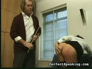 caning, spanking, free big as porn hd, whipping, big cock fucking as, otk spanking