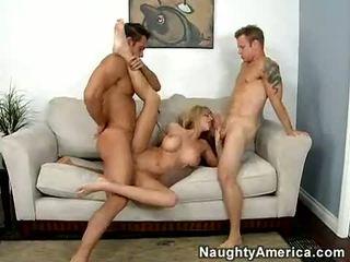 hardcore sex, šilčiausias blowjobs puikus, didelis penis patikrinti