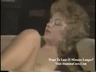 khiêu dâm, tits, hút