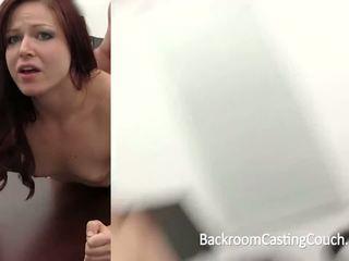 oralinis seksas, analinis seksas, blowjob