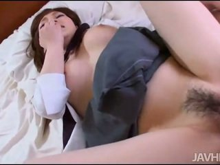 japonisht, blowjob, oriental