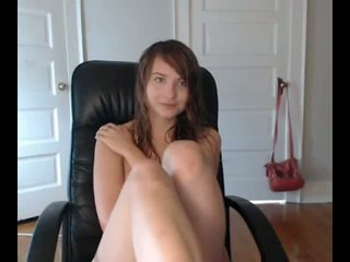 18 years old, hd porn, amateur
