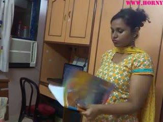 Amatir india babes lily bayan