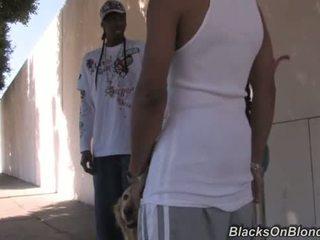 Alexa benson (hd) part2 視頻