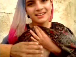 Paquistaní