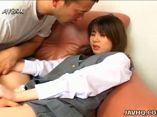 japonec, asijský