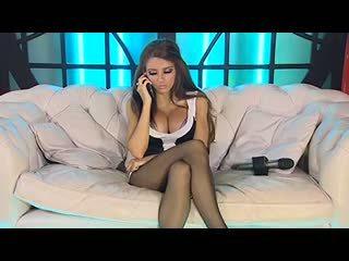 Geriausias apie britiškas: nemokamai striptease porno video 48