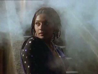 celeb, herečka, indický