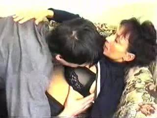 Amalia 23: rusinje & velika joški porno video ca