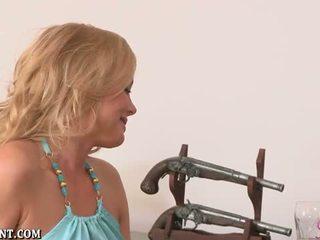 Silvia saint: silvia saint interviews アマチュア michelle