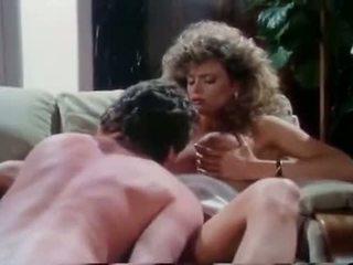 sexo oral, sexo vaginal, caucásico